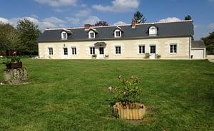 stage de yoga et expression créative, Stage de Yoga et expression créative dans la vallée de la Loire (France) 2020